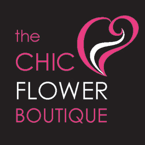 Chic Flowers Kent